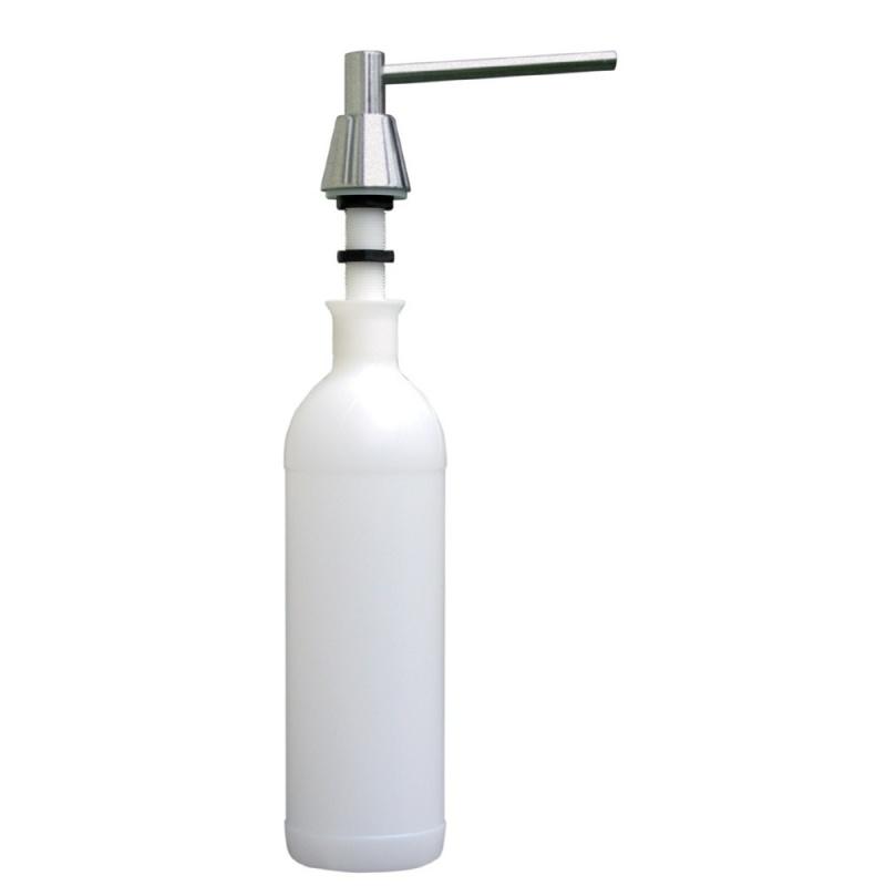 dozownik-mydła